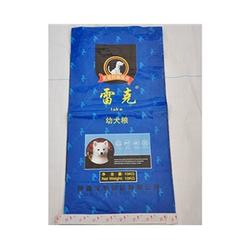 正瑞塑业厂家(图),包装袋,包装袋图片