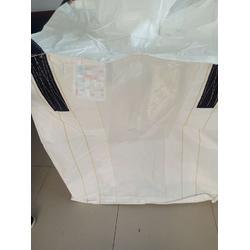 正瑞塑业生产|界首吨包袋|吨包袋多少钱图片