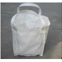 正瑞塑厂家(图),pp吨包袋,东明吨包袋图片
