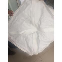 文登吨袋、正瑞塑业厂家、pp再生料吨袋图片