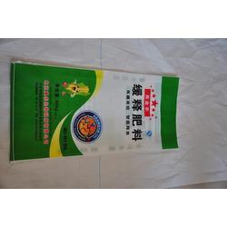 威海肥料袋_正瑞塑业(在线咨询)_肥料袋图片