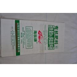 泰安肥料袋、 全力塑业厂家直销、肥料袋品牌图片