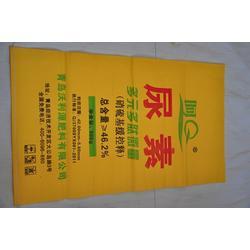 石家庄化肥袋|正瑞塑业售后服务|化肥袋图片