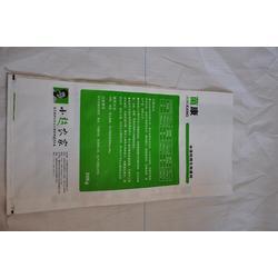 全力塑业(图)、彩印编织袋供应商、威海彩印编织袋图片
