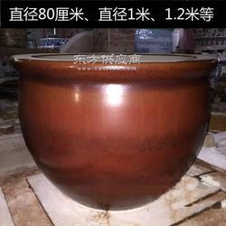 陶瓷泡澡缸浴缸图片