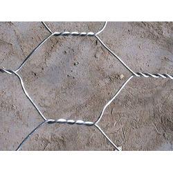 电焊石笼网-克拉玛依电焊石笼网-新弘荣邦金属网业(查看)