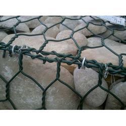 河堤石笼网热销,和田河堤石笼网,新弘荣邦金属网业(查看)图片