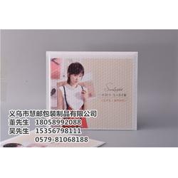 服装气泡袋-温州服装气泡袋-慧邮包装专业定制图片