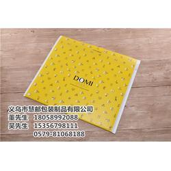 牛皮纸气泡袋-气泡袋-慧邮包装专业定制图片