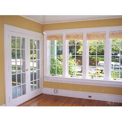 晋中金刚网纱窗、老战友门窗(优质商家)、金刚网纱窗的图片