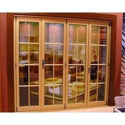 山西太原断桥铝门窗,山西太原断桥铝门窗,老战友门窗图片