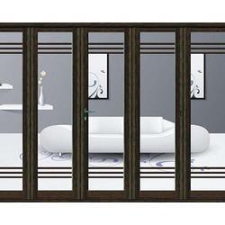 运城断桥铝门窗_断桥铝门窗配件_山西断桥铝门窗(多图)图片