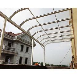 山西钢结构阳光房,老战友门窗,山西玻璃顶钢结构阳光房图片