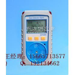 便携式氨气检测仪厂家,有害气体检测报警仪型号参数图片