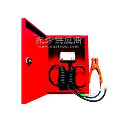SP-E1型固定式静电接地报警器,静电接地报警仪参数多少图片