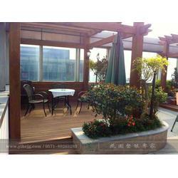 私家花園設計與施工-私家花園-杭州一禾園林景觀(查看)