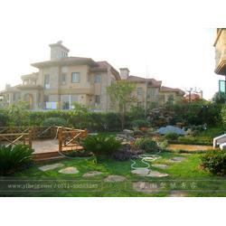 乡村庭院-乡村庭院报价-一禾园林图片