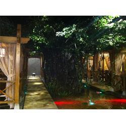 一禾园林(图)-杭州园林景观设计报价-杭州园林景观设计图片