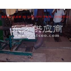 液压弯头推制机 四缸推制弯头机 成型弯头机 弯管机图片