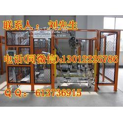 igm焊接机器人维修厂家,igm焊接机器人传感器图片