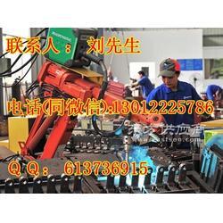 igm点焊机器人多少钱,igm点焊机器人公司图片