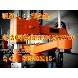 igm激光机器人多少钱,igm激光机器人厂家图片