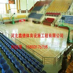 东北运功木地板厂家新闻资讯图片