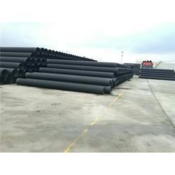 钢带波纹管厂家 源塑管道供应 云南钢带波纹管图片