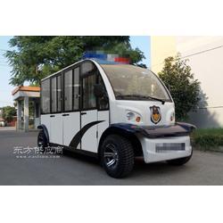 电动巡逻车 巡逻车生产厂家执法巡逻车品牌图片
