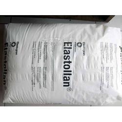 70度TPU LP9172巴斯夫-添加增塑剂图片