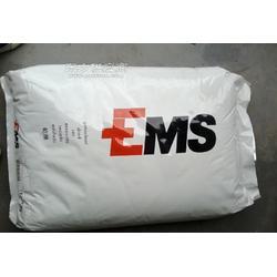 专卖瑞士EMS耐磨PA12 L20GM图片