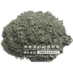 道勤耐磨材料服务优(图)-玄武岩铸石粉-蓬莱铸石粉图片