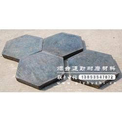 玄武岩铸石板-道勤耐磨材料专业厂家-玄武岩铸石板厂家直销图片