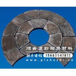 铸石板 道勤耐磨材料专业厂家 铸石板密度