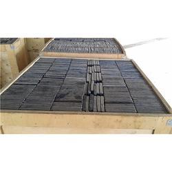 鑄石板-道勤耐磨材料質量好-鑄石板廠家價格