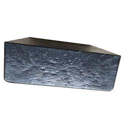 耐磨铸石板-铸石板-铸石板选道勤耐磨材料图片