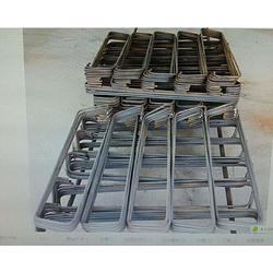 湖南钢筋加工,山西鑫铭宇钢板加工,废旧钢筋加工图片