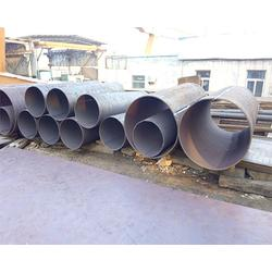 钢材加工公司、临汾钢材加工、山西鑫铭宇钢板加工图片