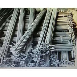 鑫铭宇钢材销售 山西钢材加工哪家好-山西钢材加工图片