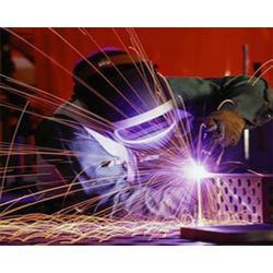 鑫铭宇钢材销售(图)-山西钢材加工厂-山西钢材加工图片