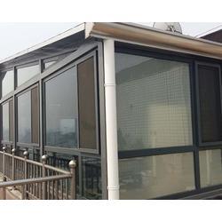 山西阳光房设计-老战友门窗(在线咨询)-山西阳光房图片