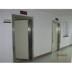 舜盈,防护门,呼和浩特防护门图片