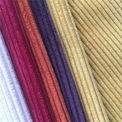 江苏灯芯绒生产厂家、常州灯芯绒、(宇阔纺织)图片