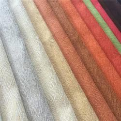 吴江四面弹麂皮绒、吴江四面弹麂皮绒生产厂家、(宇阔纺织)图片