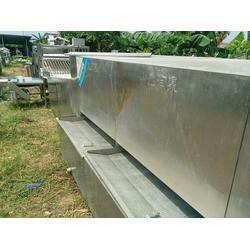 二手洗碗机设备,洗碗机,兴溢机械设备(查看)图片