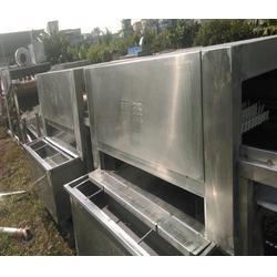一次餐具消毒设备供应商图片