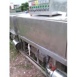 二手商用洗碗机-兴溢机械设备-洗碗机图片