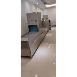 酒店洗碗机-兴溢机械设备2019-二手商用酒店洗碗机图片