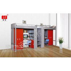 钢制公寓床连发科教公司 款式齐全多样图片