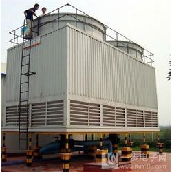 嘉科通风设备(图)、冷却塔、冷却塔图片